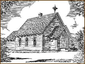 St Philips-in-the-Field parish